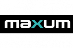 Maxum Collection2