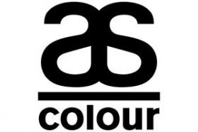 AS Colour2