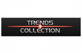 Trends Collection2