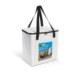 Full Colour Arctic Cooler Bag image