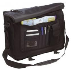 Document Briefcase image