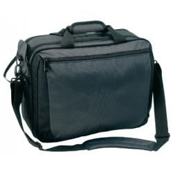 Global Laptop Briefcase image