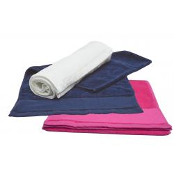 Fitness Towel image